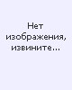 KET PRACTICE TESTS PLUS PETER LUCANTONI СКАЧАТЬ БЕСПЛАТНО
